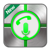 CallRecorderPro new 2018 icon