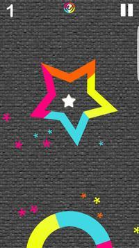 Color Cross apk screenshot