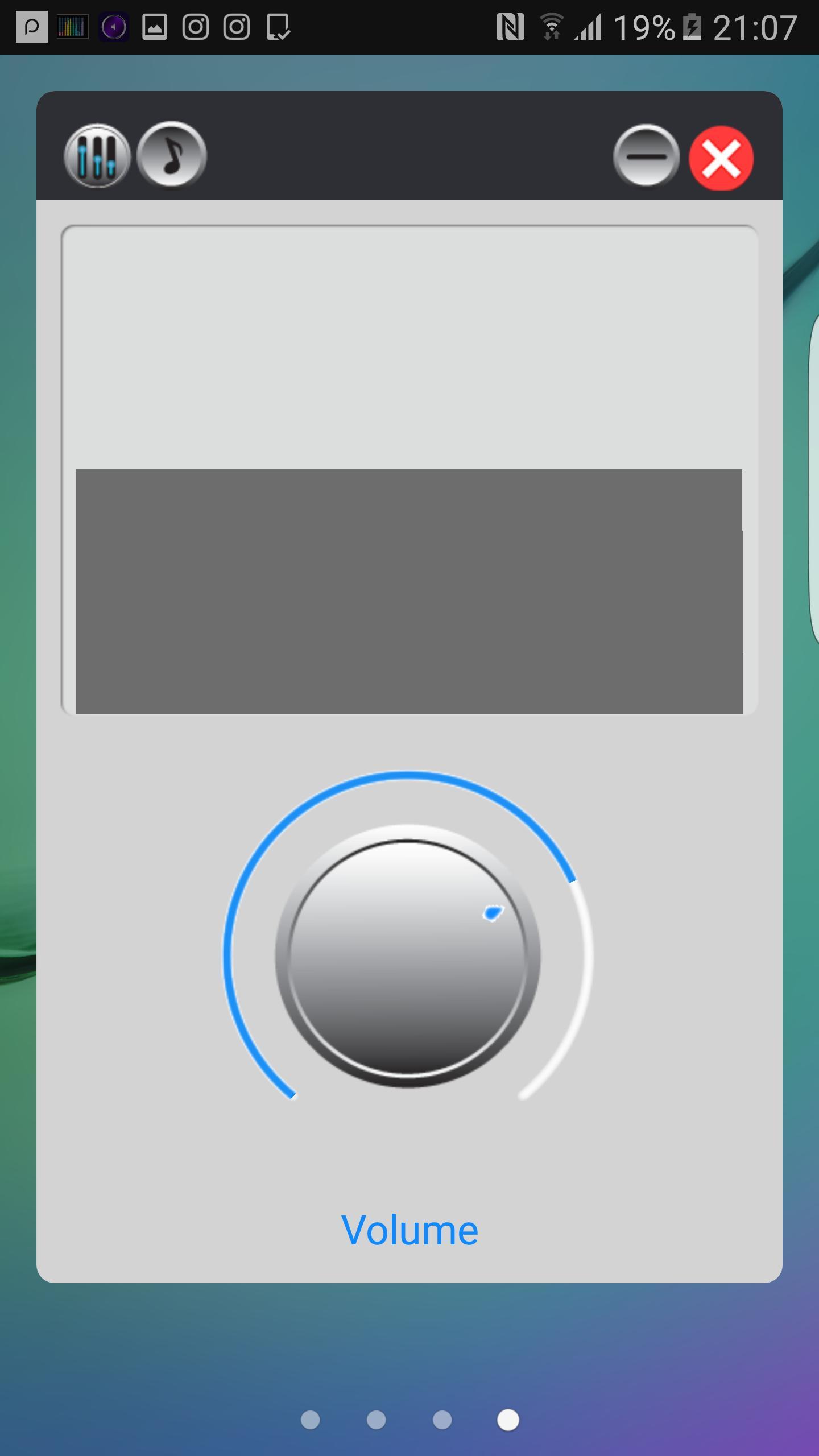 Equalizer bass booster pro apk download | Download Equalizer