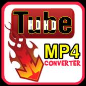 Tube Video M Fast Pro icon