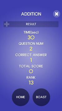 Finding Genius - Mathematics screenshot 7