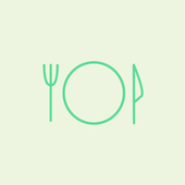 Hungry Foodie icon
