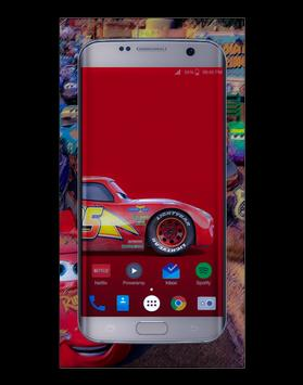 Download Carros 3 Wallpapers 4k Cars3 Mcqueen Apk For Android Latest Version