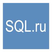 SQL.ru Клиент icon