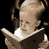 Basic Kidz Learning icon