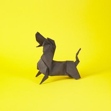Origami Ideas & Tutorials - Best Paper Origami poster