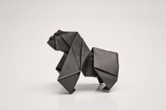 Origami Ideas & Tutorials - Best Paper Origami screenshot 2