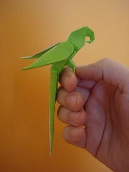 Origami Ideas & Tutorials - Best Paper Origami screenshot 3