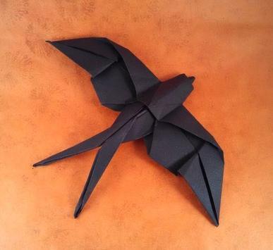 Origami Ideas & Tutorials - Best Paper Origami screenshot 4