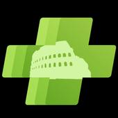 Farmacie di Turno - Roma icon
