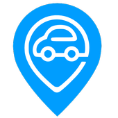 Parkool icon