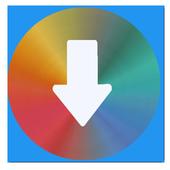 APPVN 2017 icon