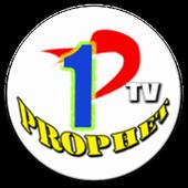 Prophet 1 TV icon