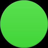 이것은테스트용 icon