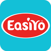 Easiyo App icon