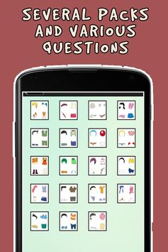Guess The Doraemon Quiz poster