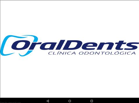 OralDents Captação screenshot 6