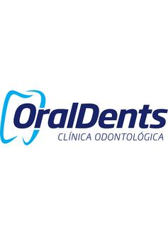 OralDents Captação screenshot 1