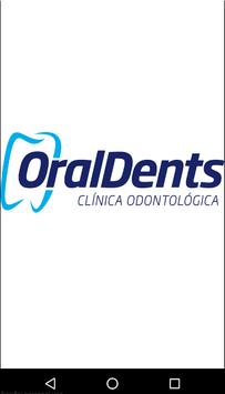 OralDents Captação screenshot 2