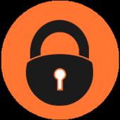Lock Phone (wear) icon