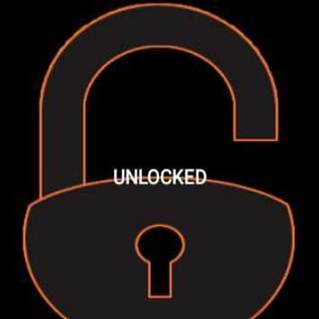 Lock Phone (wear) apk screenshot