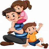 Reflexion Parents Video icon