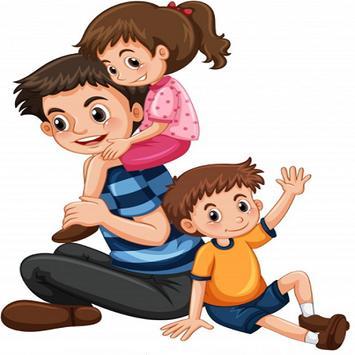 Reflexion Parents Video apk screenshot
