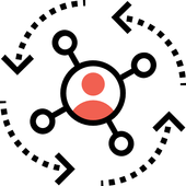 Booster Pro for Followers Fast for Android - APK Download