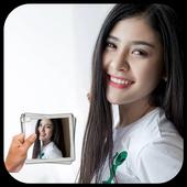PIP Camera : Magical Photos icon