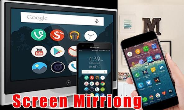 download.cyanogenmod.org mirror