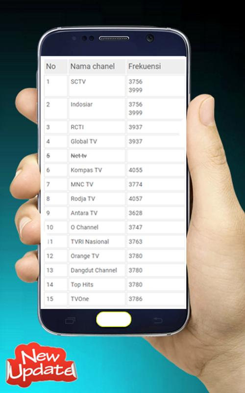 No Internet Tv Streaming Bola Channel List Apk Download Free