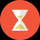 AppMonitor icon