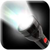 Flashlight Android Torch Light icon