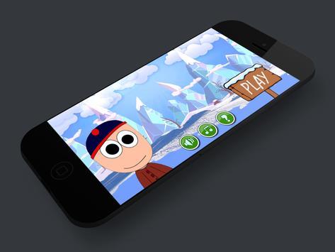 Ѕouth рагk Game ☃️☃️ apk screenshot