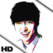 Lee Min-ho Wallpaper Fans icon