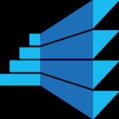 EXPERT SUMMIT 2016 icon