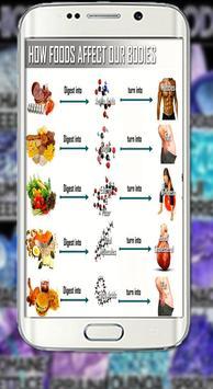 Panduan Diet Sehat Alami screenshot 1