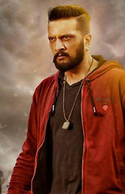 Sudeep Hd Wallpapers For Android Apk Download