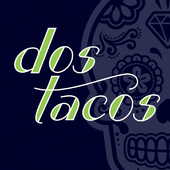 Dos Tacos Online Order Manager icon
