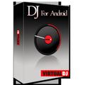 Virtual DJ X