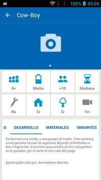 Ludoteca screenshot 2