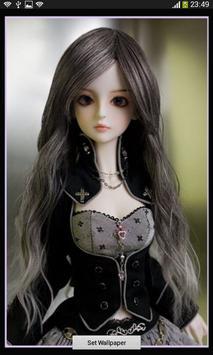 Princess Blythe screenshot 1