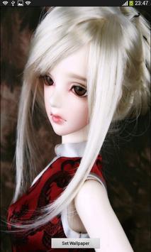 Princess Blythe screenshot 2
