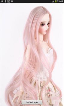 Princess Blythe screenshot 3