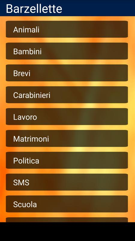 Barzellette Divertenti 2018 For Android Apk Download