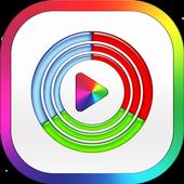 Color Challenge icon
