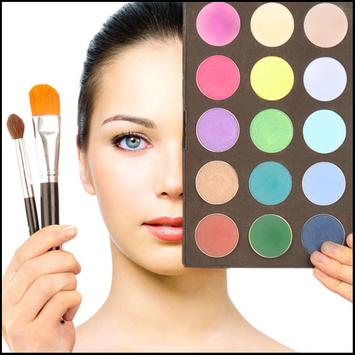Makeup Video Tutorials screenshot 1
