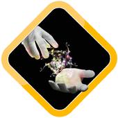 Magic Trick Apps Tutorials icon