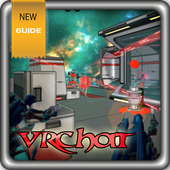 Guide For VRChat icon