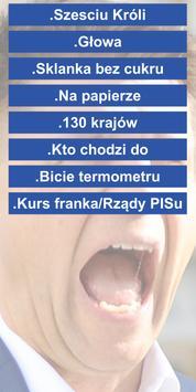 Petru Soundboard poster